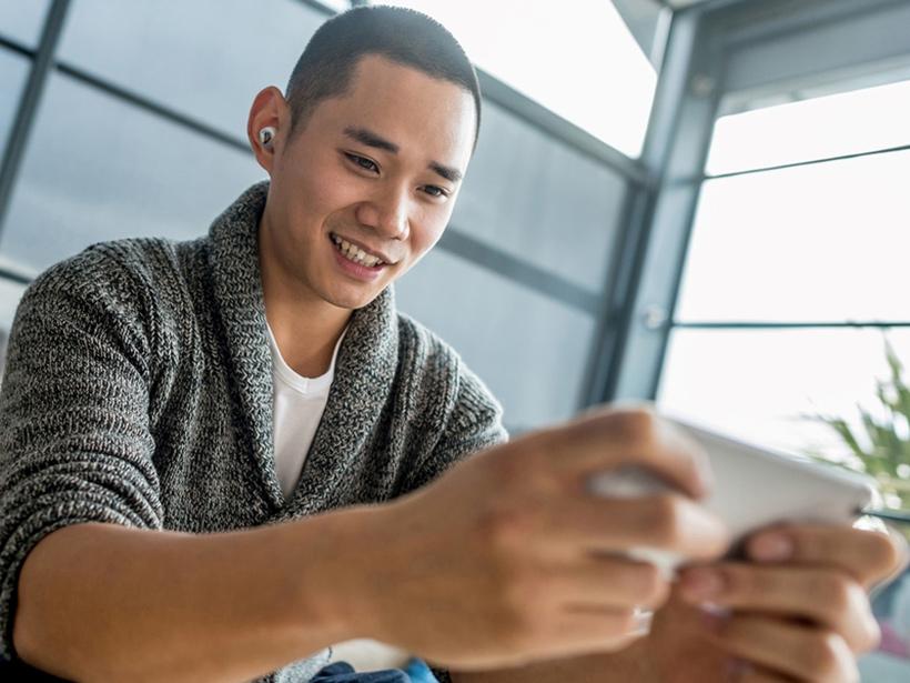高通發表音訊產品研究報告 64%受訪者:無損音質影響購買決定