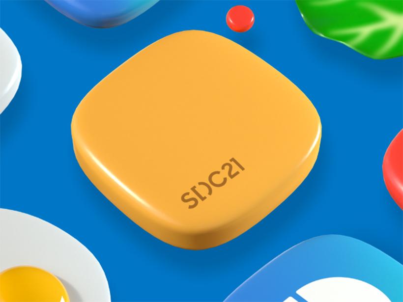 SDC21開發者大會月底登場 將揭示三星平台與生態圈策略
